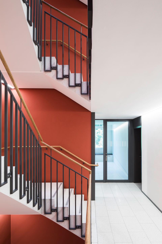 alterswohnungen kehl baden bob gysin partner bgp. Black Bedroom Furniture Sets. Home Design Ideas