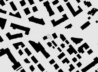 Wohn- und Atelierhaus, Zürich | Bob Gysin + Partner - BGP